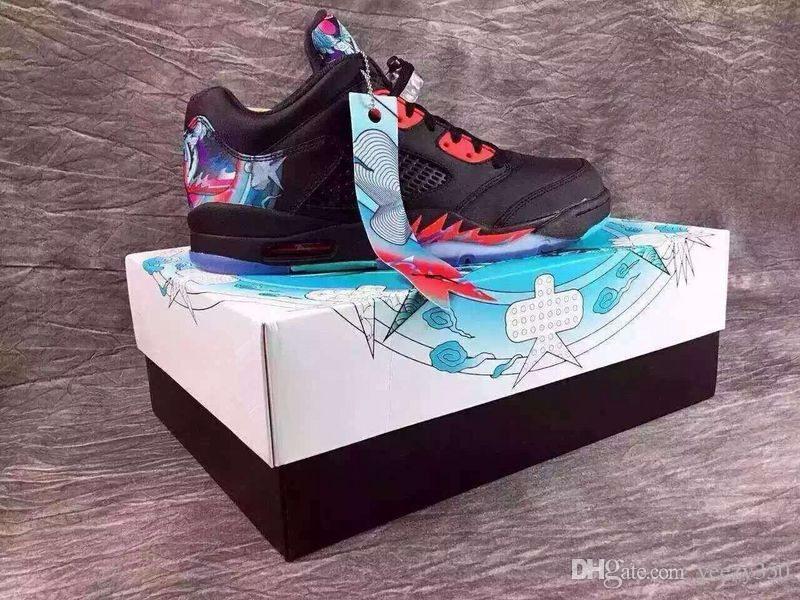 Wholesale Air Jordan 13 Retro Men Nike Shoes Copuon Y5ZcCi