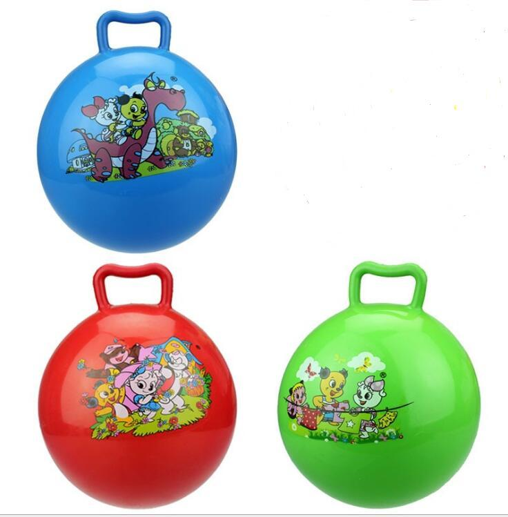 Kids indoor and outdoor aerodynamic soccer football boys girls sports children toys training soccer indoor outdoor disk ball ball with foam