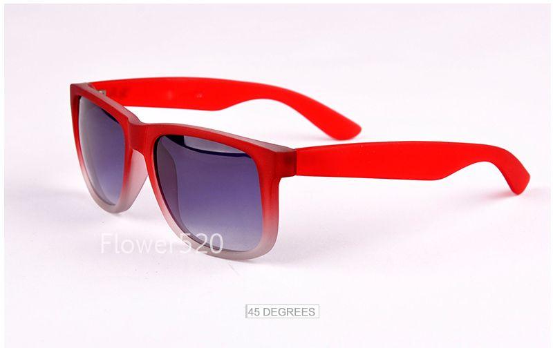 4165 justic sunglasses TR resin brand designer sun glasses eyewear for men uniex glasses lunette de soleil oculos de sol masculino