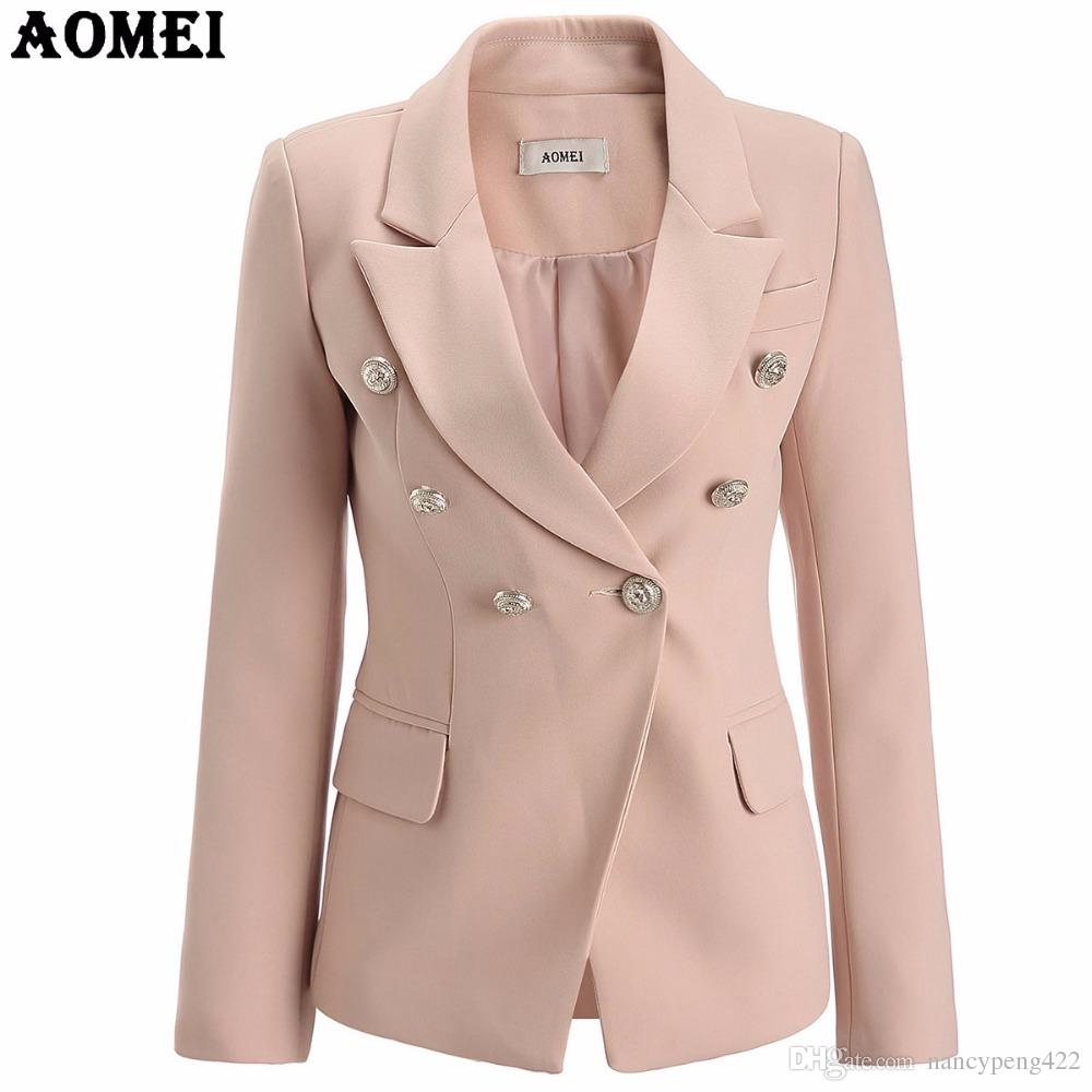Pink Coats: Stay warm with our great selection of Women's coats from hereuloadu5.ga Your Online Women's Outerwear Store! Get 5% in rewards with Club O!