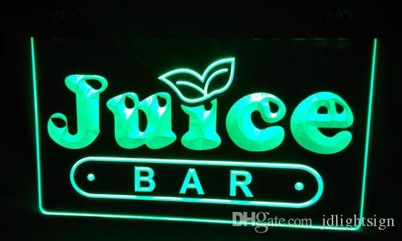 Ls191 g juice bar cafe restaurant neon light signg light signs 3d ls191 g juice bar cafe restaurant neon light signg light signs 3d night light led online with 1618piece on jdlightsigns store dhgate aloadofball Image collections