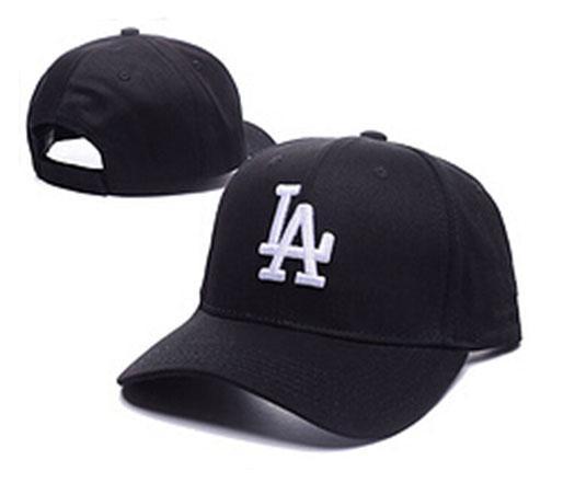 ny yankees caps online cap shop baseball la dodgers outdoors ebay