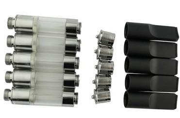 Полный Керамический бесщеточный картридж испаритель 510 o pen ce3 бутон толщиной масло vape VAPEN замена катушки DHL AT066