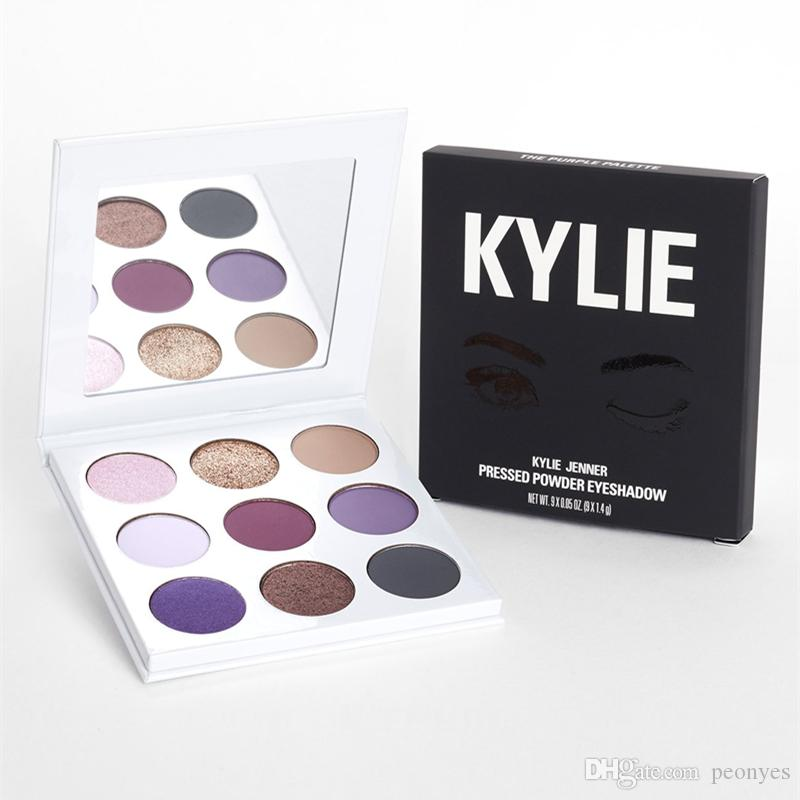 In Stock Kylie Jenner Vacation Editithe Take Me On The Wet