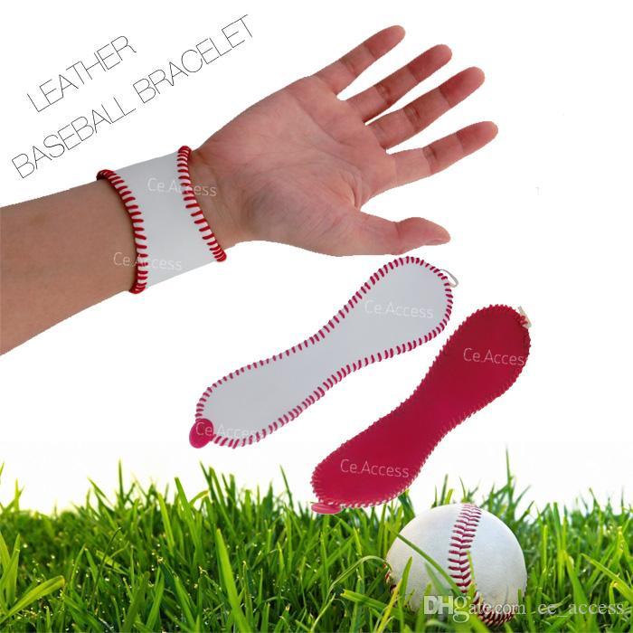 softball beisebol rosa + softball baseball keychain + softball beisebol manguito