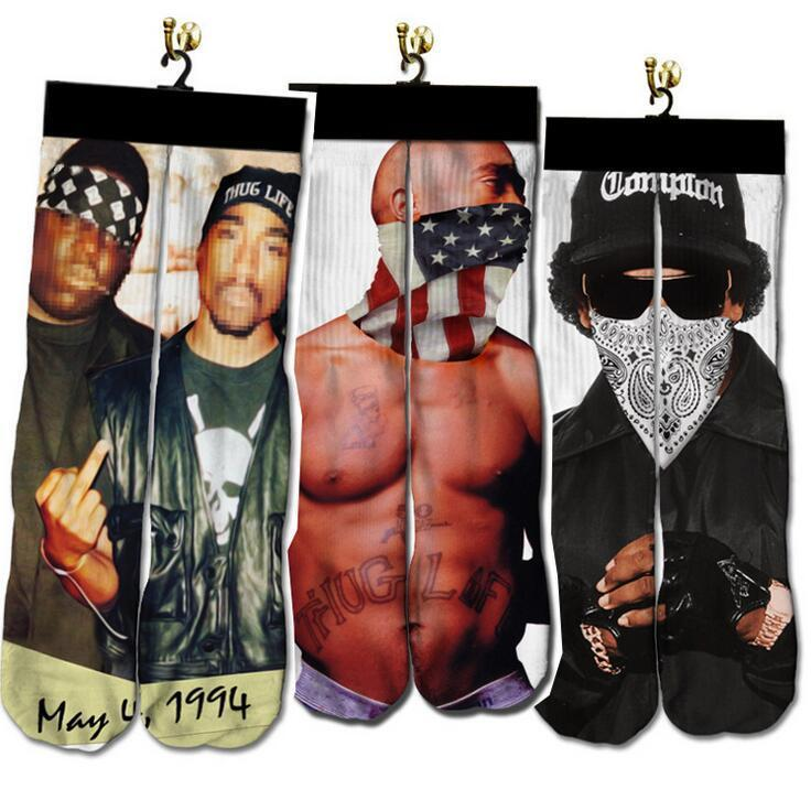 Billedresultat for hiphop socks