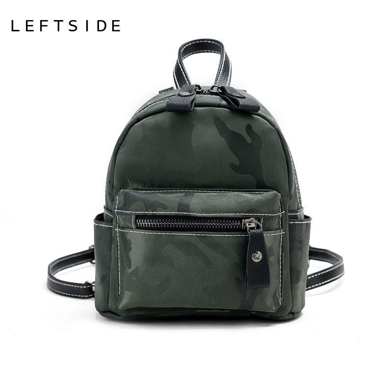 bdb62799933e Girls Cute Backpacks Women s PU Leather Backpack Children Mini ...