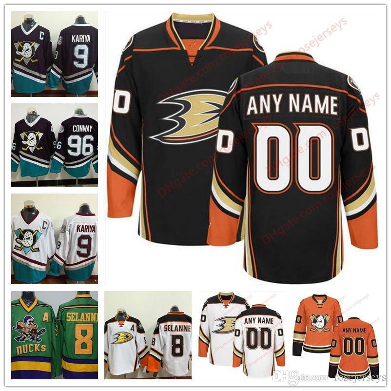 huge selection of e229a 96aaa get anaheim ducks pink jersey 47c4c ac1fa