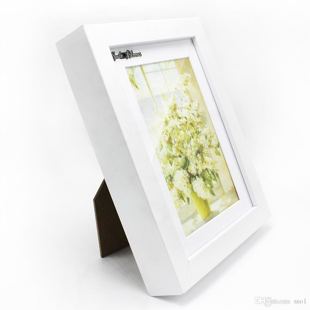 2018 Photo Frame Spy Camera , Picture Frame Hidden Camera Wifi From ...