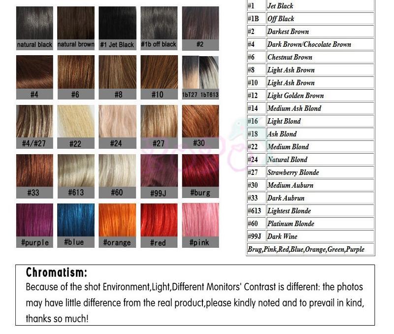 Parrucche anteriori del merletto poco costose con i capelli neri della donna bagnati e Wave Parrucche piene all'ingrosso del pizzo di Wave allentato Capelli neri naturali di colore