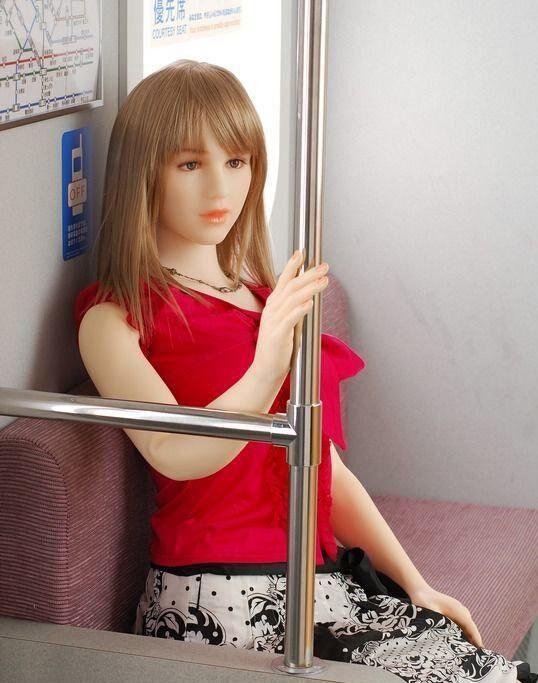 NEW Oral sex doll vagina set up with doll Adult sex toys Mannequin Sex Dolls for men HOT love Dolls, adult toys,