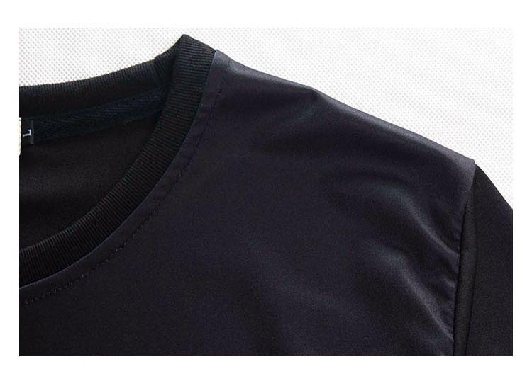 T-shirt personaggio 3D da donna estate t-shirt Rihanna harajuku stampa punk rock tshirt sport abbigliamento casual raccolto