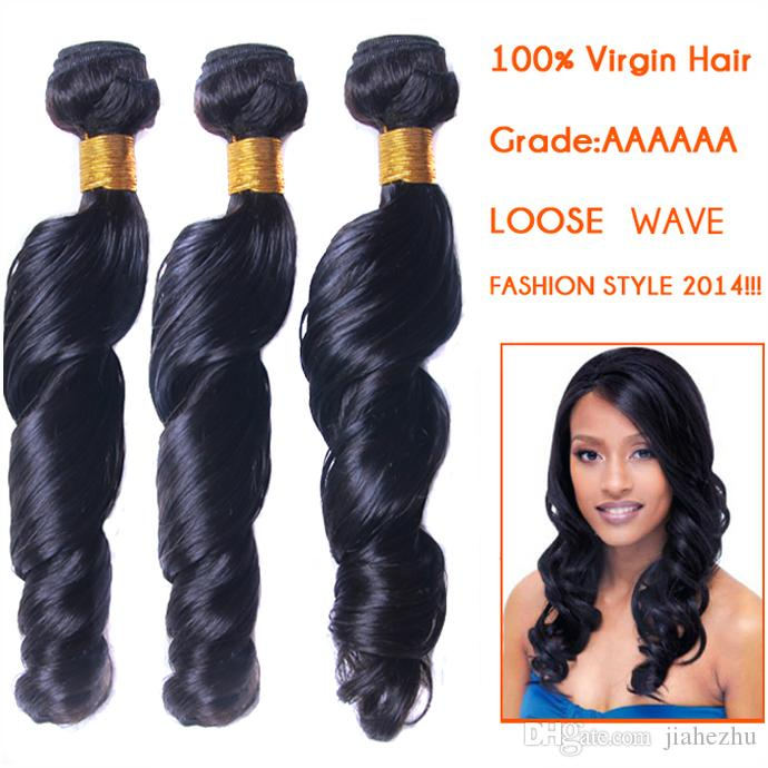 Wholesale hair weave in bulk gallery hair extension hair wholesale the new off black malaysian human hair weave 10 30 wholesale the new off black pmusecretfo Gallery