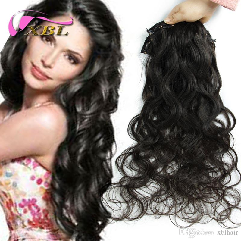 28 inch clip weave mink brazilian body wave hair extensions within 28 inch clip weave mink brazilian body wave hair extensions within 7 small pieces and 14 hair clips remy hair extensions reviews remi hair extensions from pmusecretfo Images