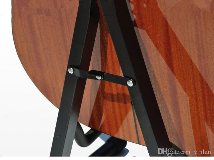 기타 스탠드 바이올린 우쿨렐레베이스 어쿠스틱 클래식 일렉트릭 기타 스탠드 기타 부품 악기 액세서리