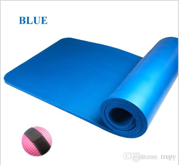 jmall online up mat trainer abmat abdominal mats sit exercise