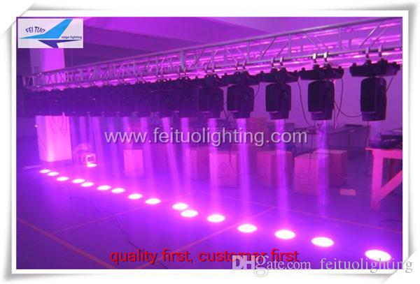 Spedizione gratuita 2xlot con flight case 230 beam 7r, 230w sharpy 7r beam moving head light