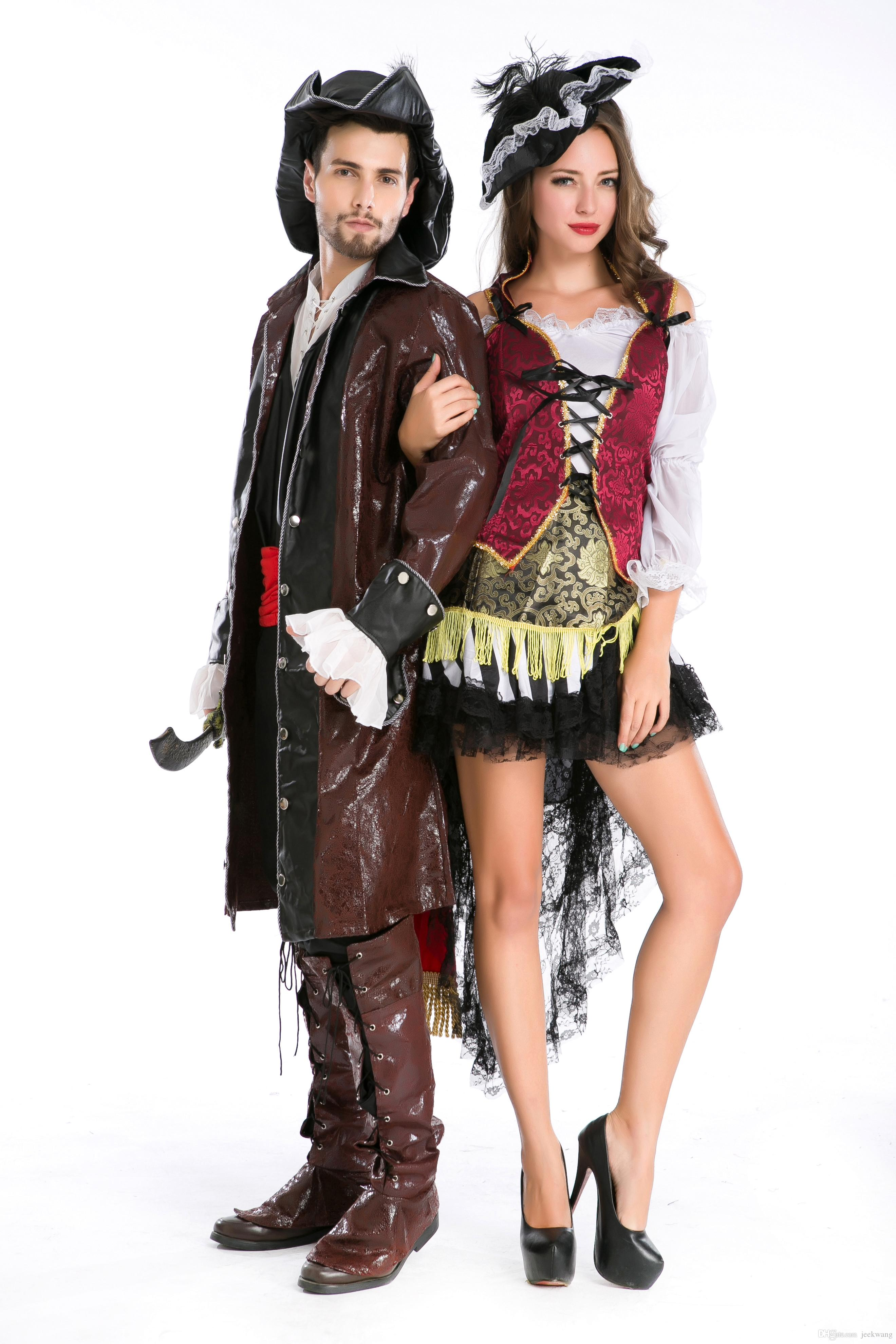Fashion style Costume Halloween fancy theme for girls