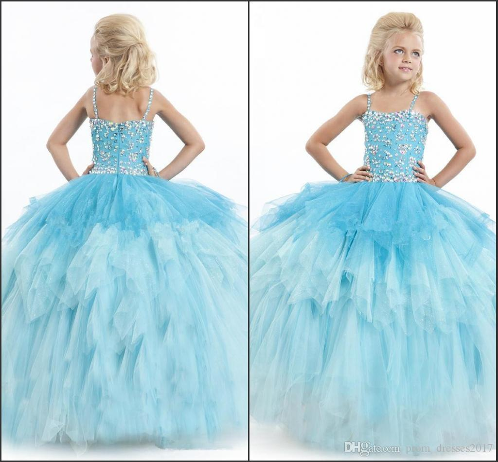 Stunning The Perfect Party Dress Photos - Wedding Ideas - memiocall.com