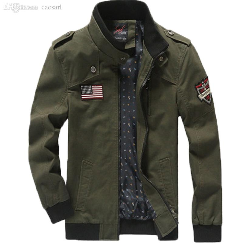 Fall Jackets Mens | Jackets Review
