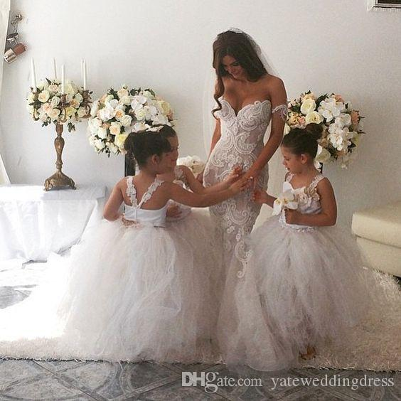 2016 Mermaid Long Wedding Dresses New Arrival Off Shoulder Detachable Short Sleeves Backless Beads Mermaid Tulle Sweep Train Bridal Dresses