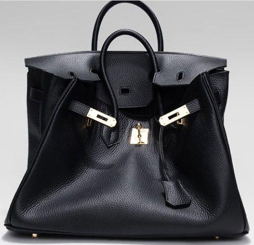 Wholesale Bags Lady New Arrive Original Ru Uk France Togo Lichi ...