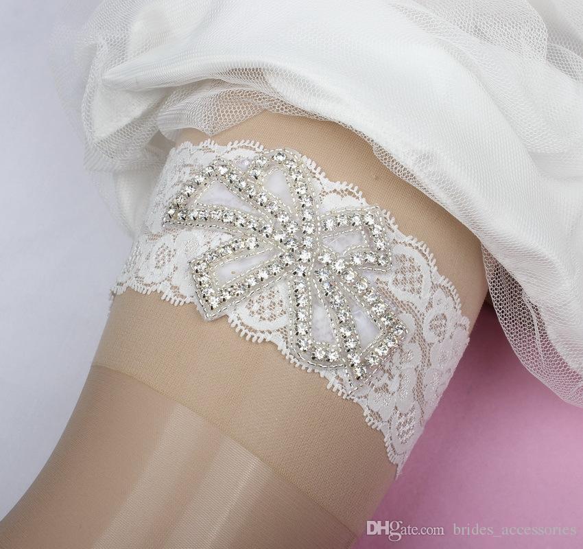 Cheap Plus Size White Lace Shirt Discount Zuhair Murad Floor Length Lace  Gown ac3490a37f2e