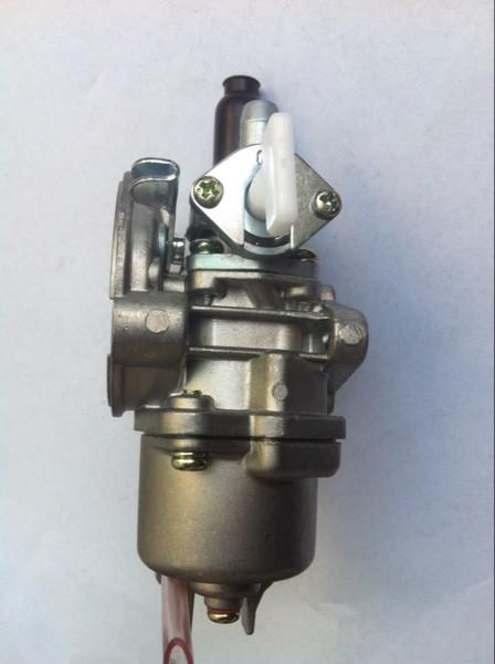 Carburetor for CG328 Brush cutter engine