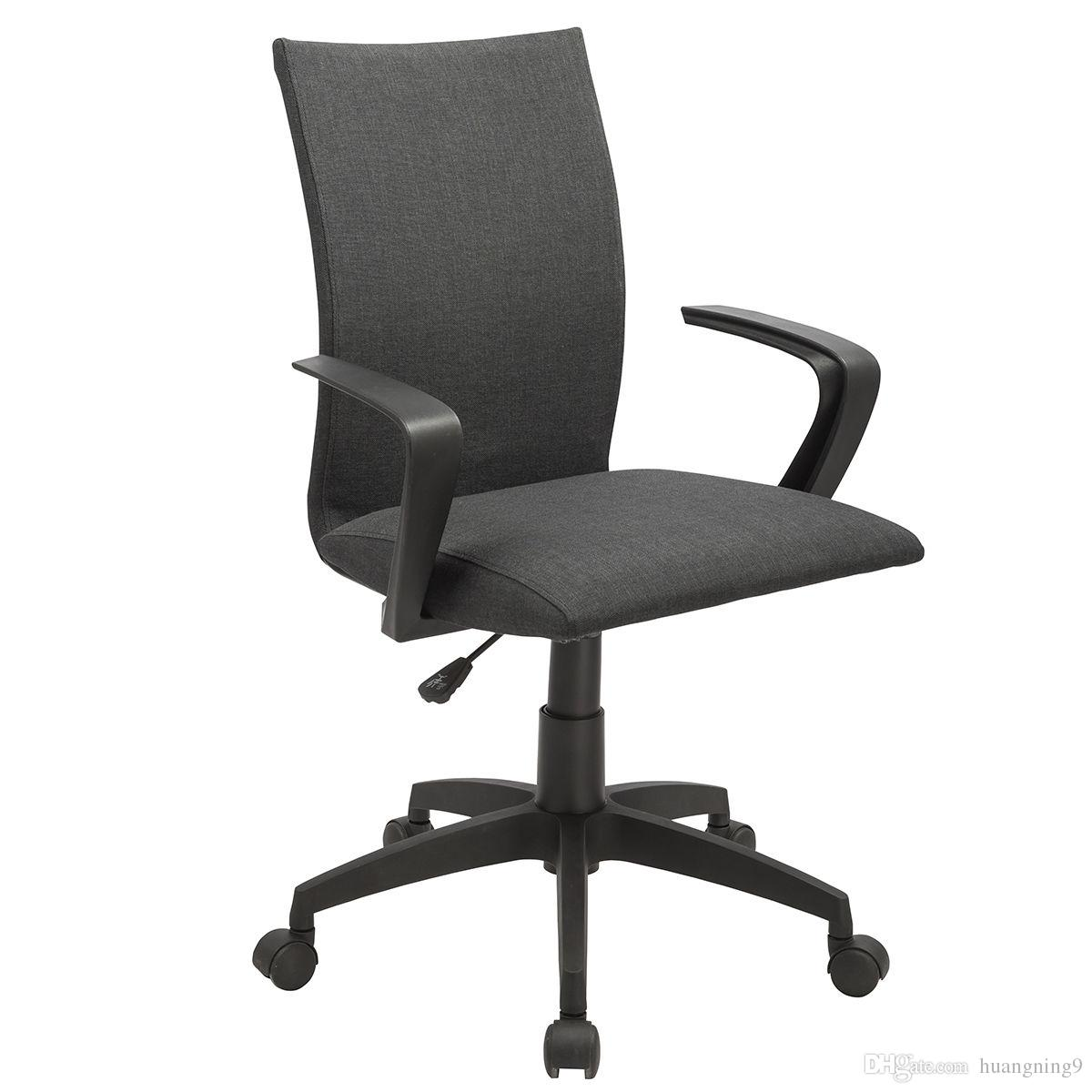office suppliers from adjustable china cheap computer buy chairs chair directly quality ergonomic pin
