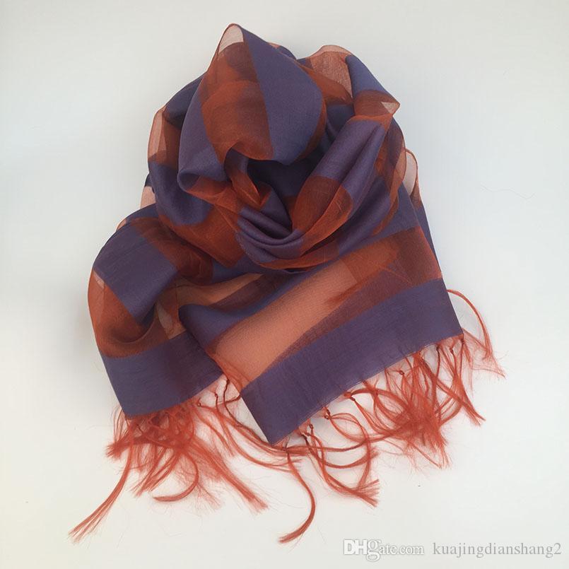 Hot Sales New Winter Fashion Women's Pashminas Shawls Ethnic Jacquard Fringed Scarves Thick Shawl Cashmere Scarves