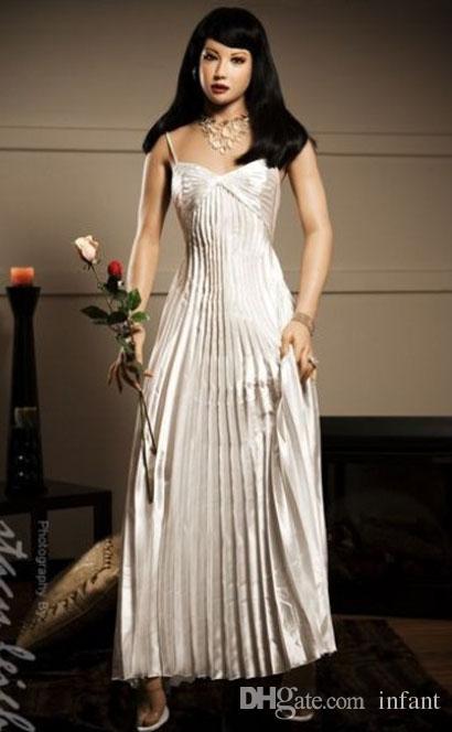 オーラルセックス人形DHL送料無料セミソリッド男性人形大人のセックス人形、フルシリコーンセミソリッドラブドール。インフラクタブルセックス人形/。無料の配送