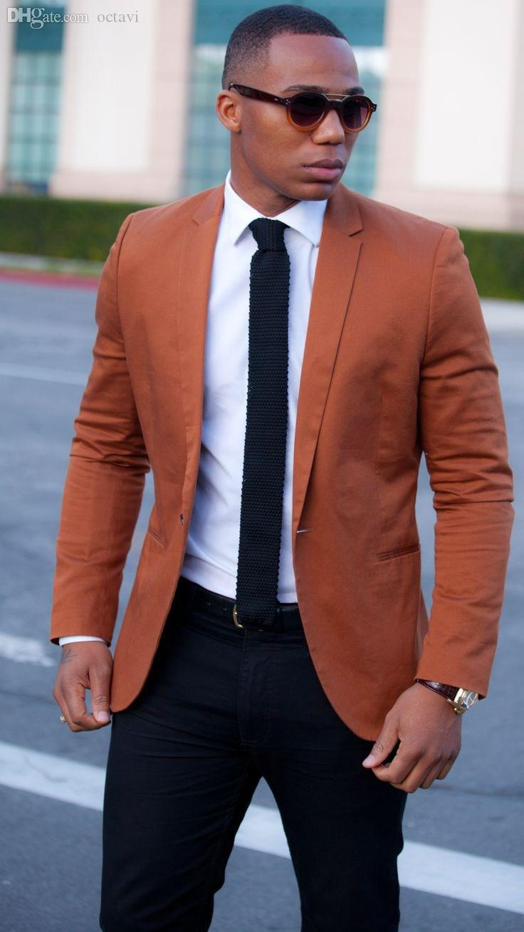 2017 Wholesale Wedding Suits Simple 2016 Prom Men'S Morning Dress ...