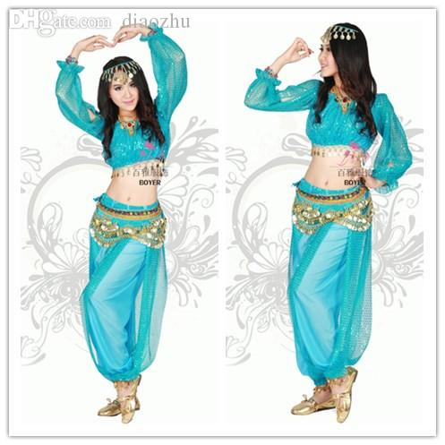 see larger image - Halloween Jasmine