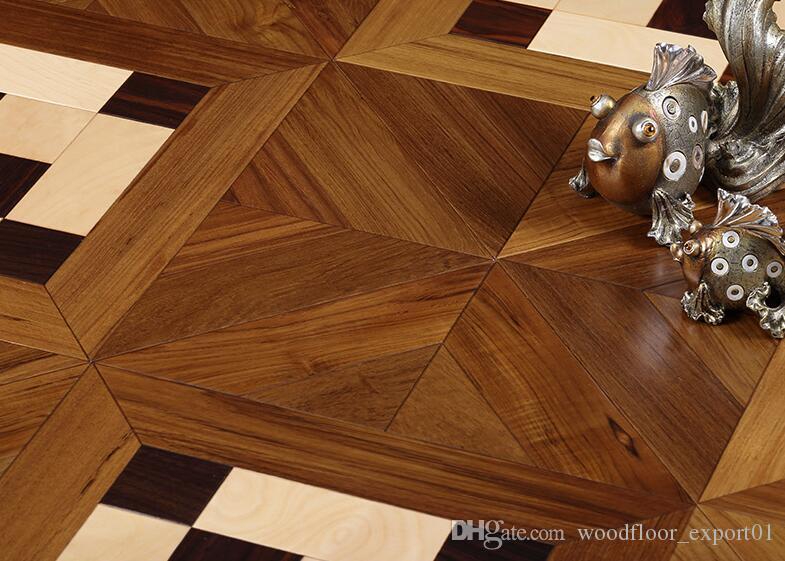 Teak Art And Craft Flooringhouse Carpet Cle Laminate Floo Laminate