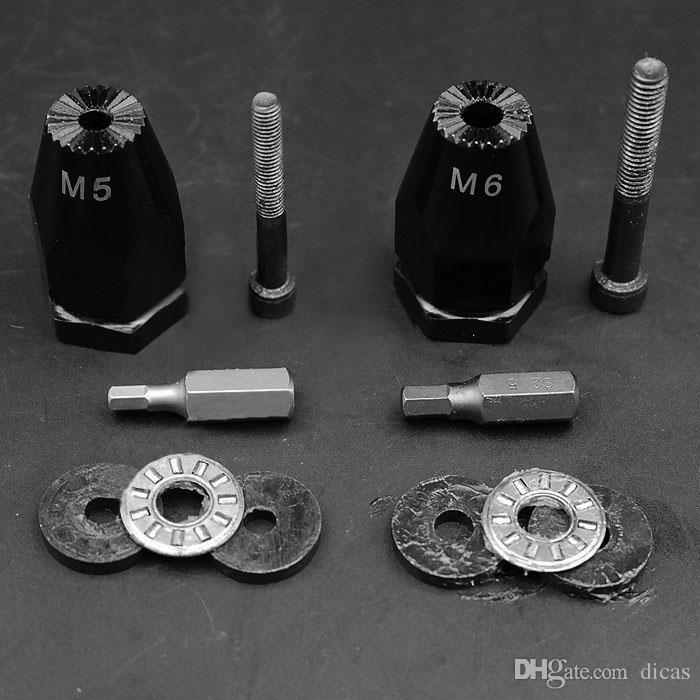 écrou pneumatique rivet haute vitesse air tirer bouchon pistolet écrou tirant rapide possible choisir M4 M5 M6 outil de rivetage tirer boulon pistolet riveteuse