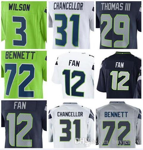 senior football jerseys