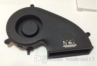 laptop cooling fan for APPLE IMAC 27 A1419 CPU FAN 610-0145 BSB1012HE-HM00 -BF85 BSB1012HE HM00 BF85