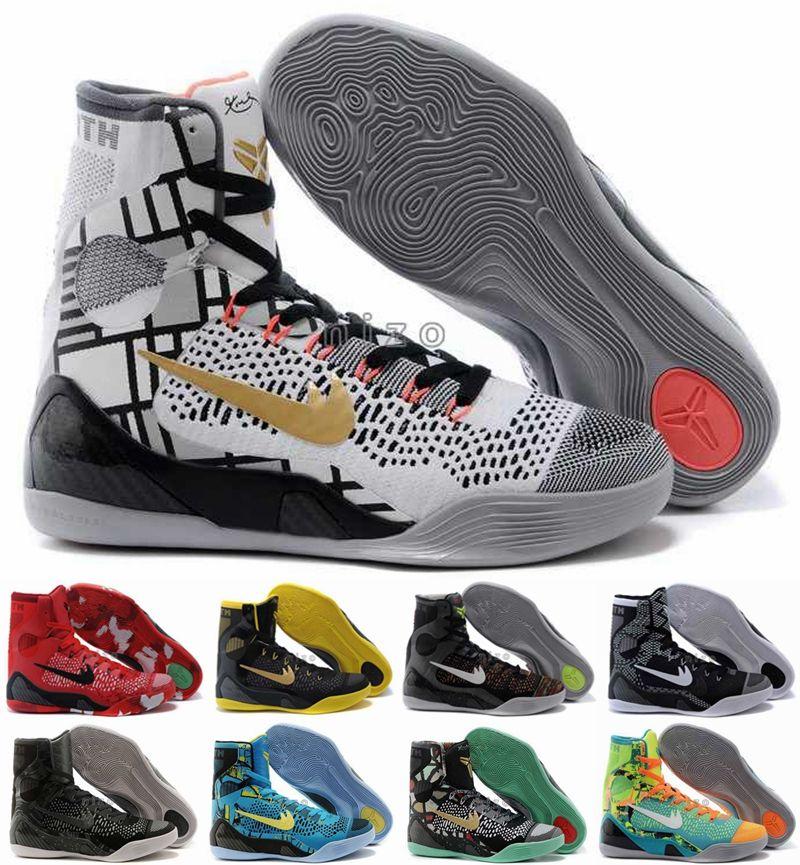Chaussures - High-tops Et Baskets Entraîneur yMNvMK17t