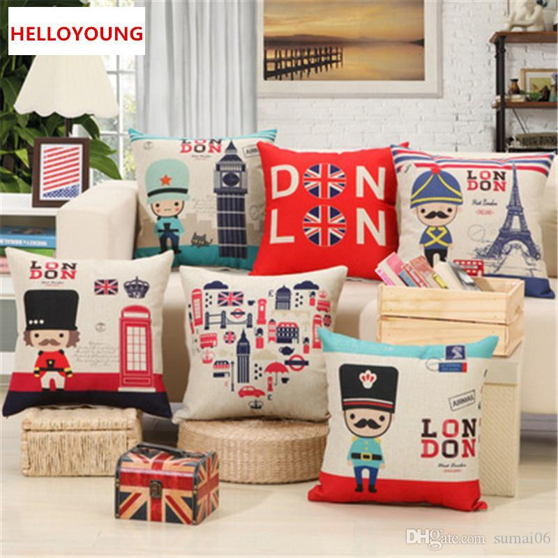 bz103 luxury cushion cover pillow case home textiles supplies lumbar rh dhgate com
