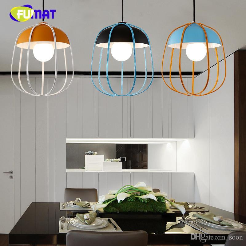 brief loft pendant lamp bar restaurant creative metal pumpkin rh dhgate com