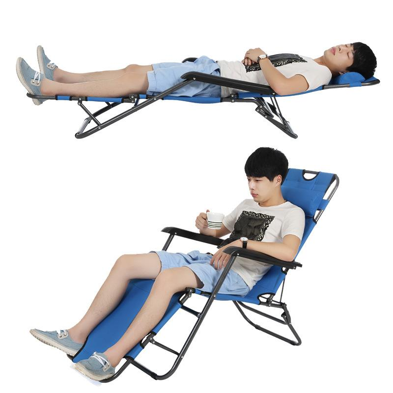2019 178 office chairs folding chair nap nap bed beach chair factory rh dhgate com
