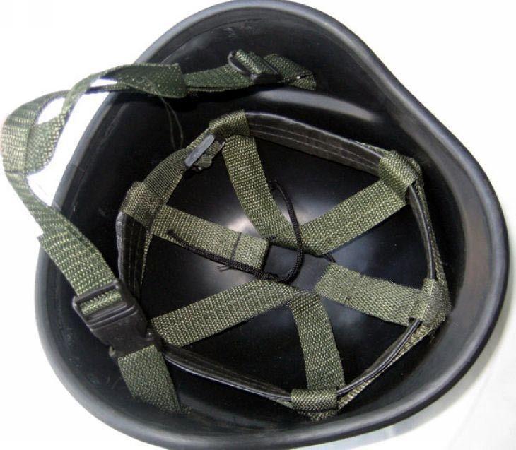 US M88 ABS-Schutzhelme Für Airsoft Paintball Survival Germany WarGame taktischer Helm
