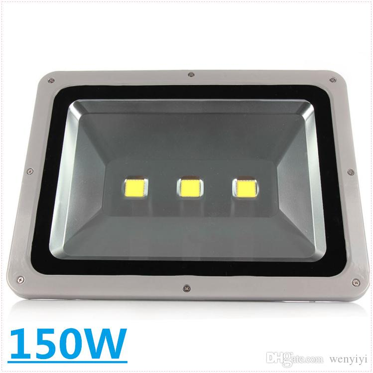 150w led floodlight waterproof ip65 outdoor lighting led 150w led floodlight waterproof ip65 outdoor lighting led spotlights led flood reflector lamp 110v 220v led outdoor lights free ups halogen flood light bulbs mozeypictures Image collections