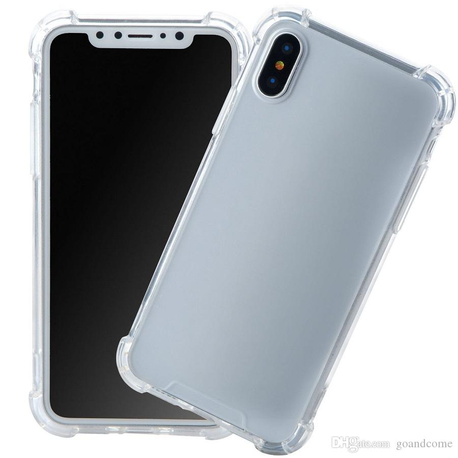 coque iphone x opel