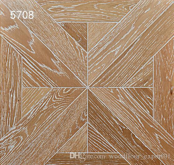 wood ii hardwood rays floor medallion medallions df
