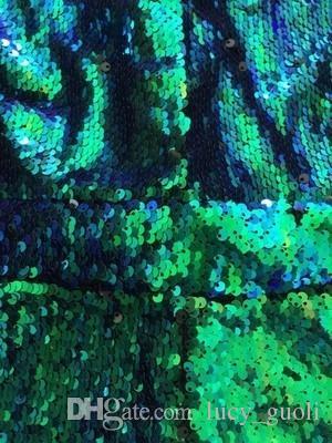 Сексуальные женщины блестки Bling Bling Bling блеск комбинезон обратно молния свободные партии комбинезоны для оптовых и сексуальный клуб плюс размер XS-XXL бесплатная доставка