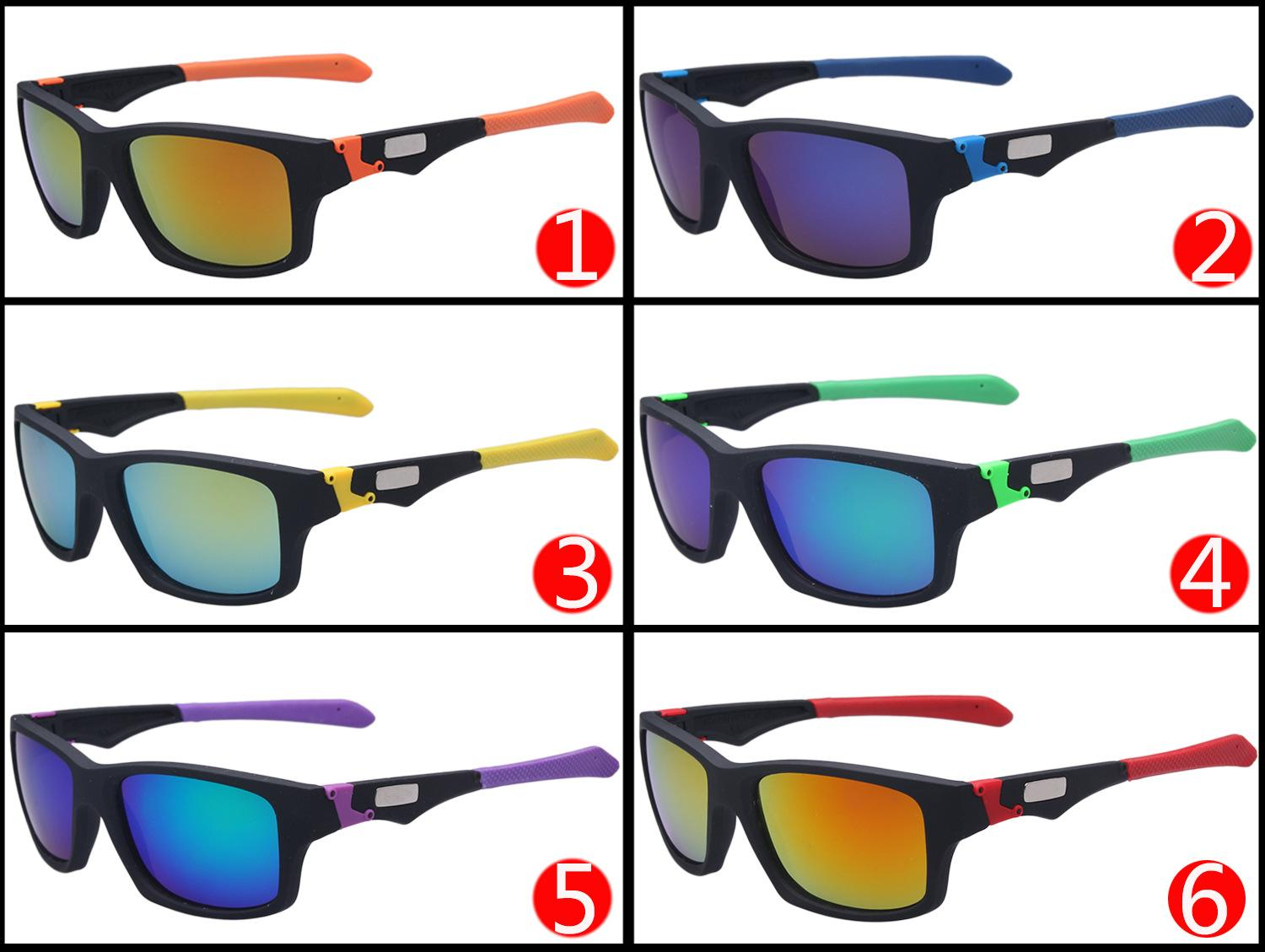 Dhl Shipping Cheap Sunglasses European And Us Brands Sunglasses ...