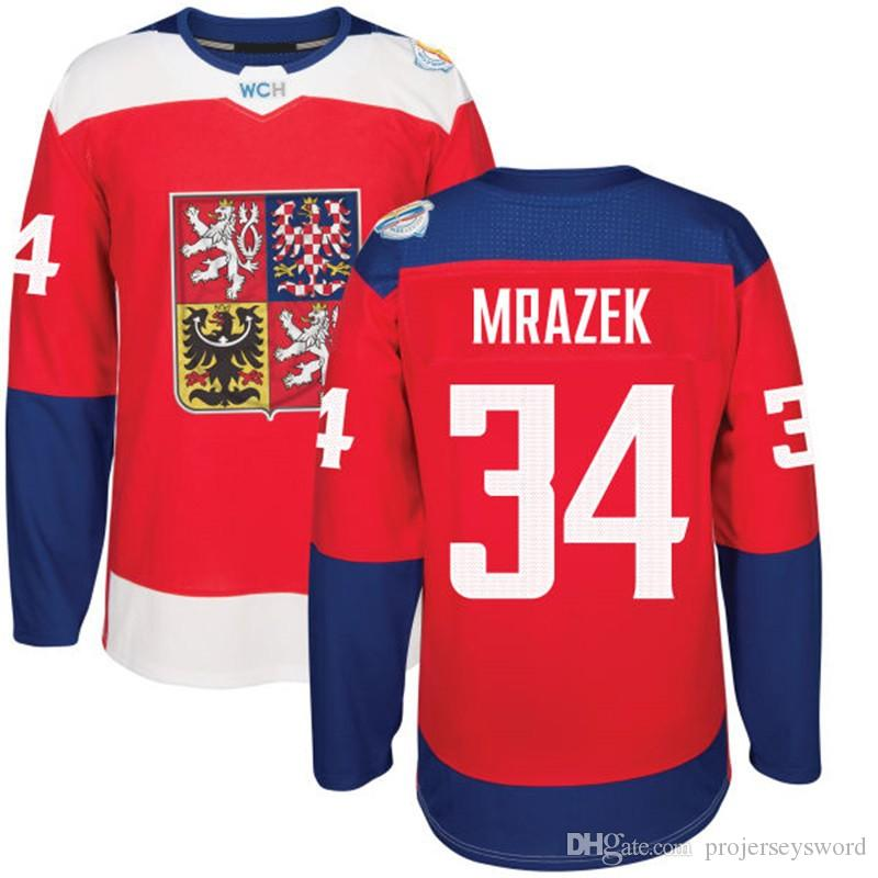 World Sale Cup For Jerseys Of Hockey|The Run Protection Was Considerably Better