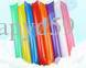 60cm Inflatable Cheer Sticks cheerleaders Inflatable Stick Against Cheering Sticks Noise Maker ballon dance concert party fan make noise Sup