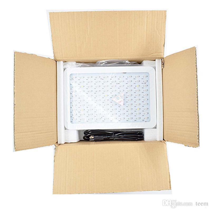 Recommeded Alto Custo-benefício 1000 W LED Grow Light com 9-band Full Spectrum para Sistemas Hidropônicos mini led lâmpada de iluminação led luzes